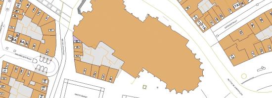 SPC_Bovengrondse metingen_Stad Leuven_G@lileo_GBKL