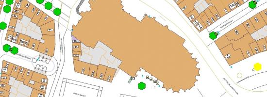 SPC_Bovengrondse metingen_Stad Leuven_G@lileo_GRN