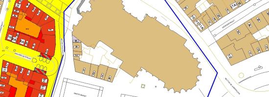 SPC_Bovengrondse metingen_Stad Leuven_G@lileo_RO