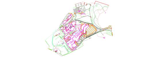 SPC_Bovengrondse metingen_UZ Leuven