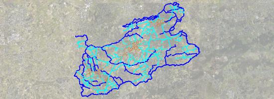 SPC_Onder- en bovengrondse opmetingen_Leidingplan Herselt_02
