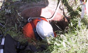 Boven- en ondergrondse metingen voor Pidpa