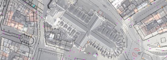 SPC_Stad Leuven_CAD-bestand_P_02
