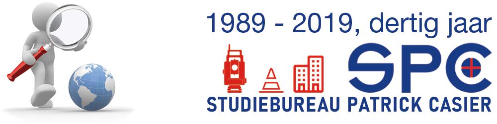 30 jarig jubileum SPC